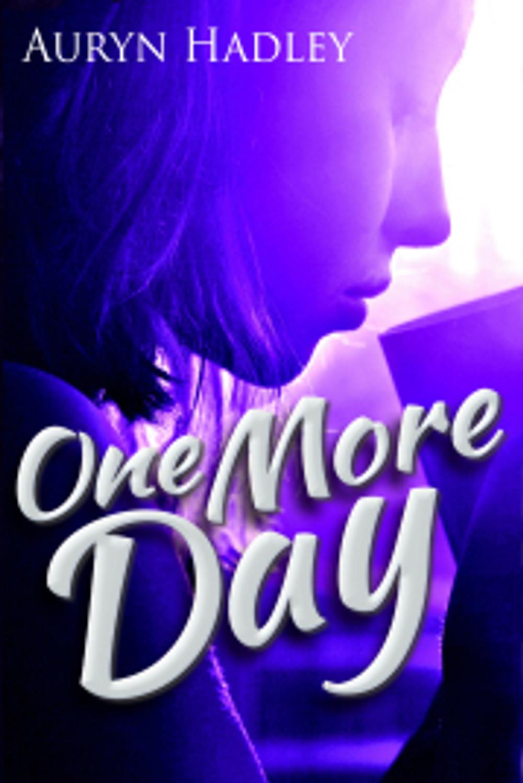 OMD paperback front