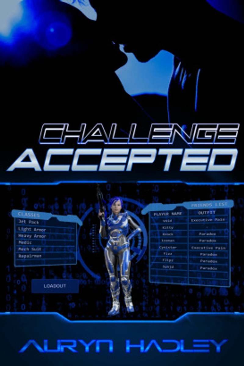 Challenge Accepted Final SMALL