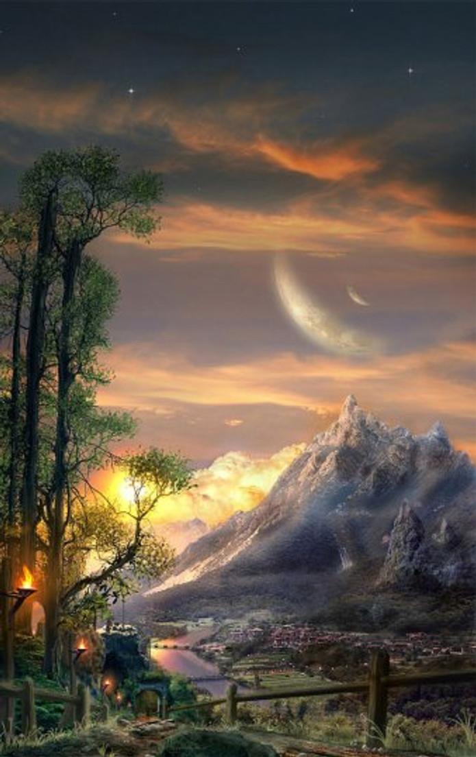 fantasy-landscape-scenery-4