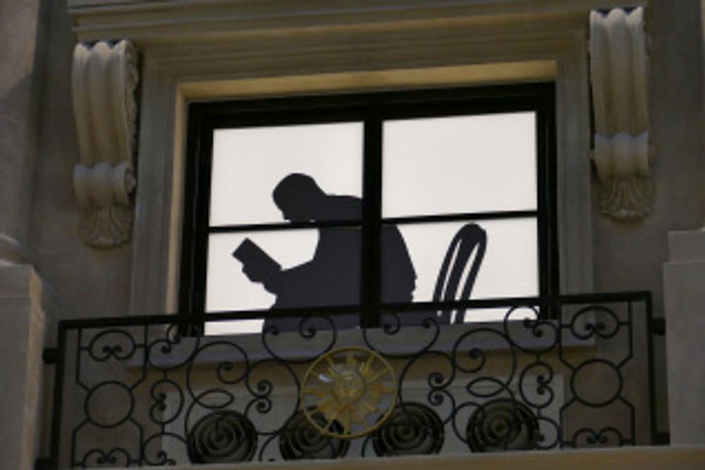 window-1879550.jpg