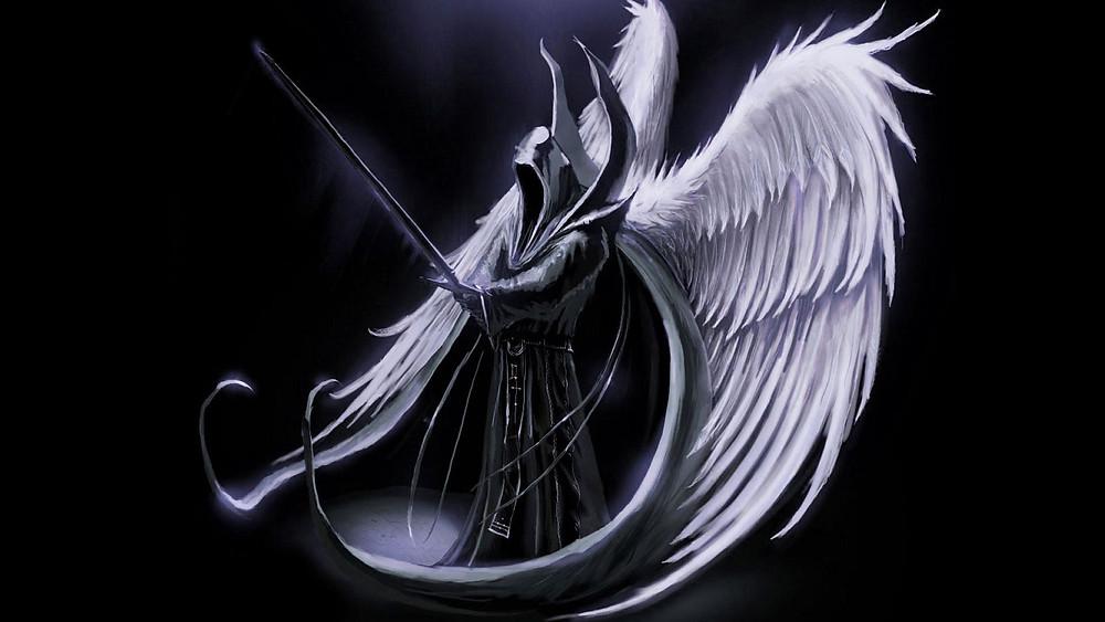 angel-wallpapers-badass-1