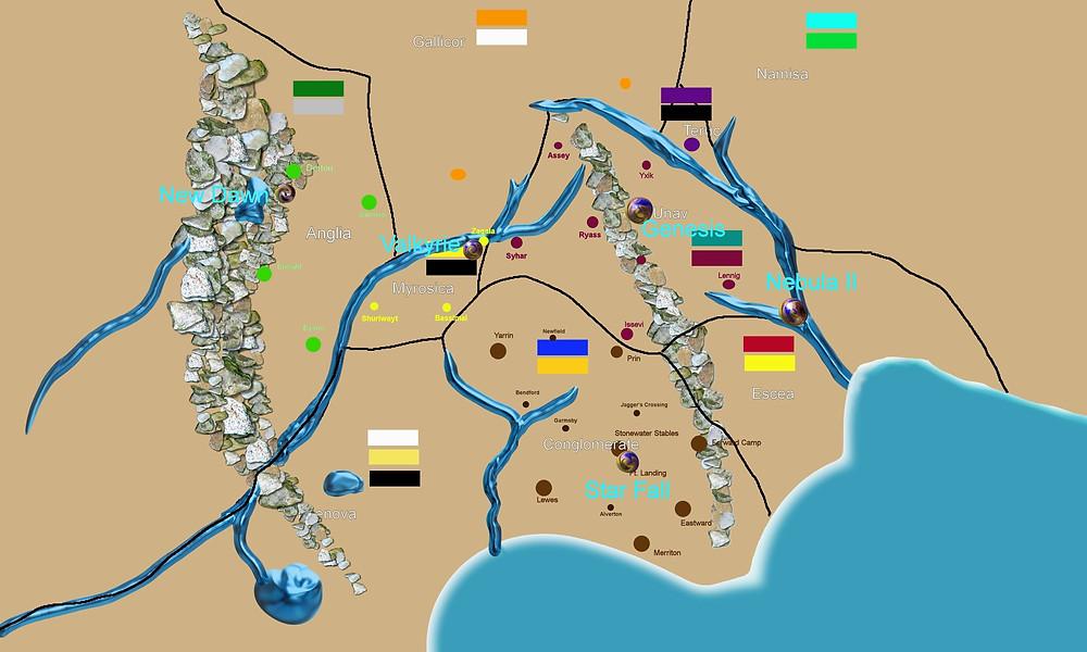 Map of Anu.jpg