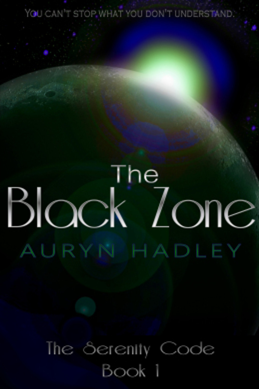 Black Zone2