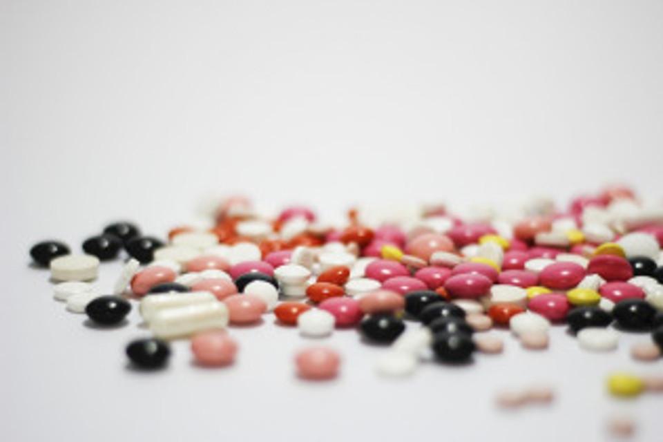 medications-342461_960_720