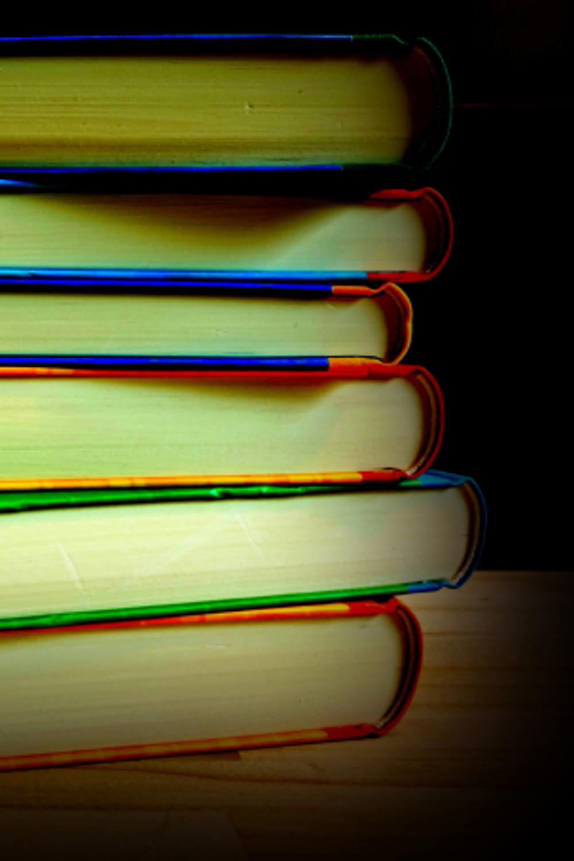 books-447466.jpg