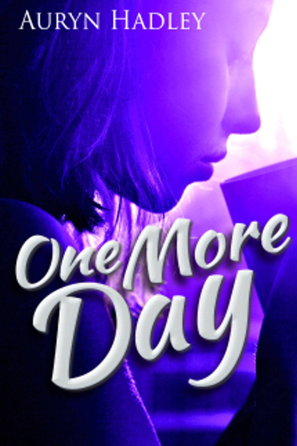 1 One More Day
