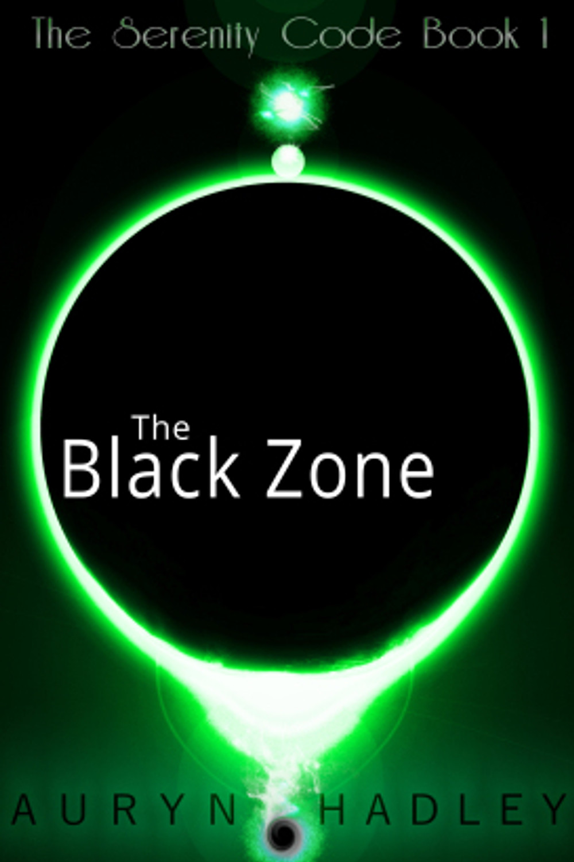 black zone with extras