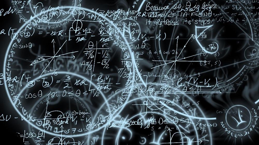 math-magic-wallpaper-1