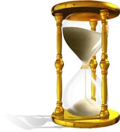 animated-hourglass-clip-art-91291