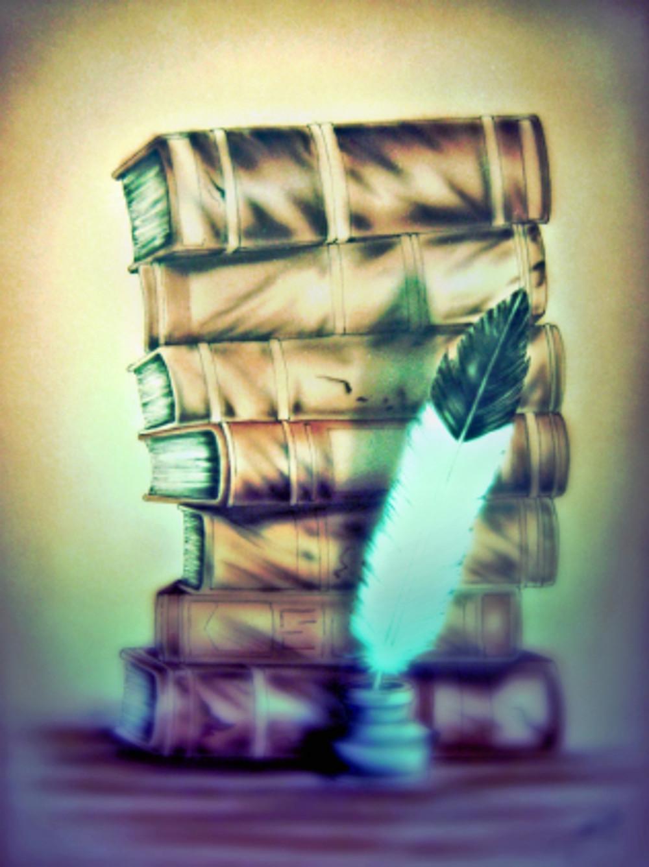 books-608984.jpg