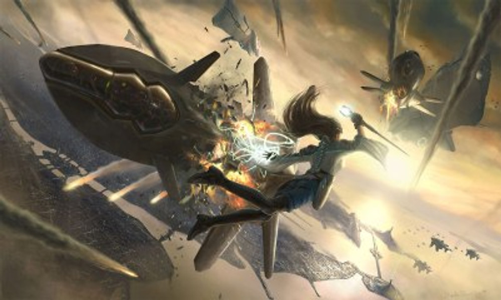 dogfight_by_omen2501