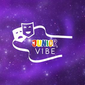Junior Vibe