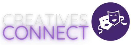 creatives%20connect%20logo_edited.png