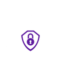 Social Icon-3.png