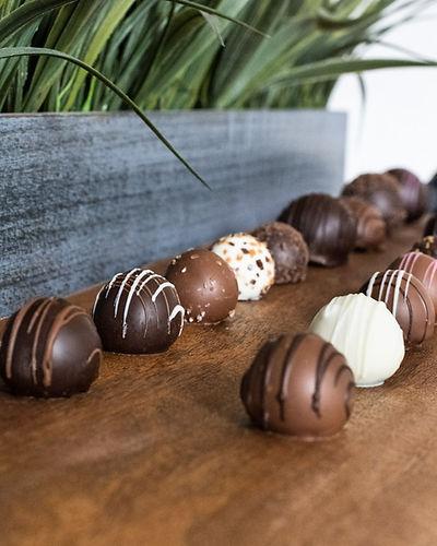 truffle board - ig feed (2 of 1).jpg