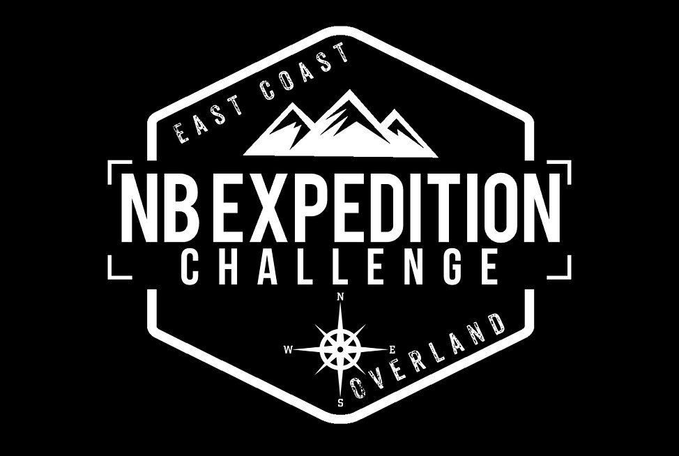 NB Expedition Challenge