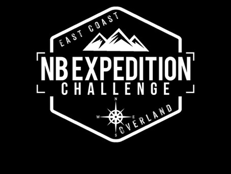 NB EXPEDITION CHALLENGE 2017