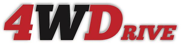 REDandBlack4Wdrive.jpg