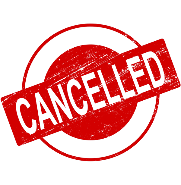 cancelled-stamp_edited.png