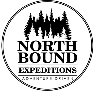 NORTH BOUND EXPEDITIONS