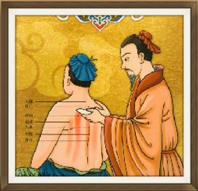acupuncture Paris 15 et 17éme