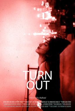 TURN OUT (Pre-Production)