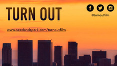 Turn Out (Campaign)