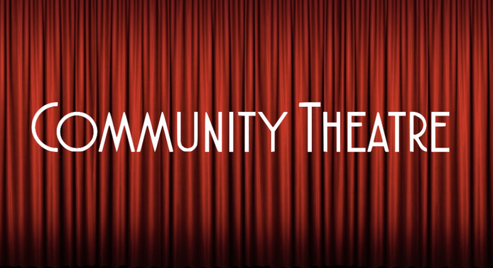 Community Theatre (TV Series)