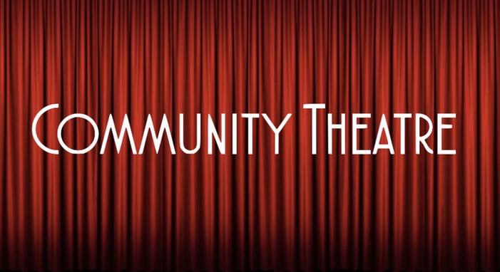 Community Theatre (TV Series)