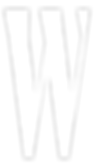WLogo_white__ADAComplientPage.png