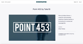 Point 453 (Campaign)