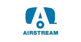 Airstream-logo2.jpg