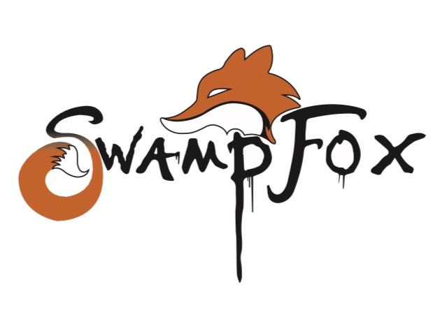 Swamp Fox Logo.jpeg