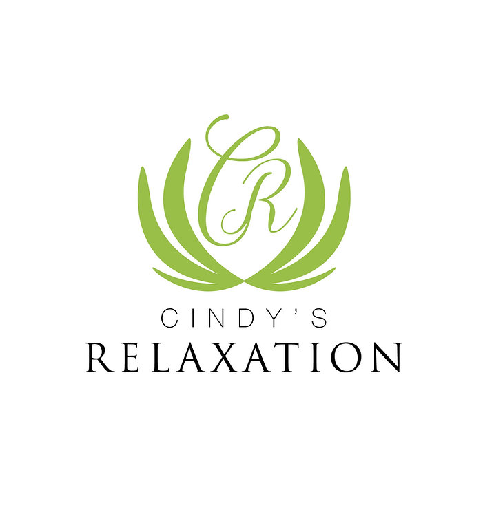 Cindysrelaxation_logo.jpg