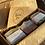 Thumbnail: Luxury Soap Gift Box