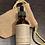 Thumbnail: Conditioning Hair Oil