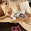 Thumbnail: Gift Baskets