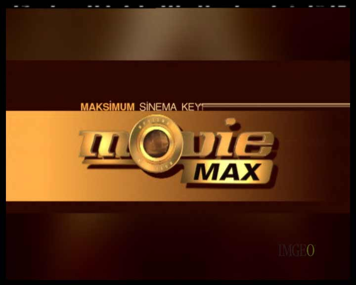 moviemax-promo.jpg