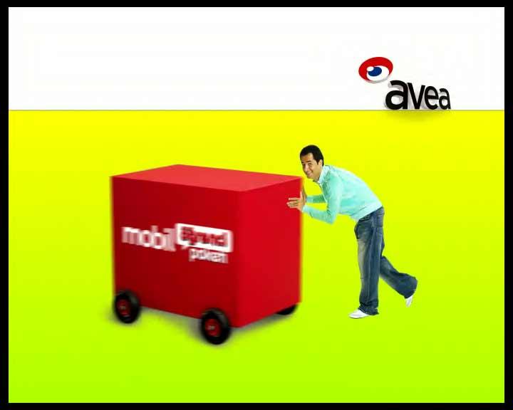 AVEA-MOBIL.jpg