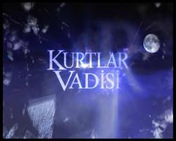 KURTLAR-VADiSi-opening-logo.jpg