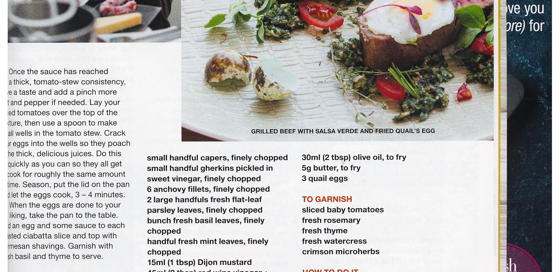 FOOD & HOME APRIL PAGE 117.jpg