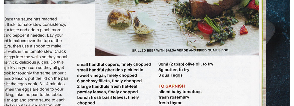 FOOD & HOME APRIL PAGE 117.jpg