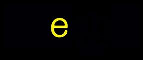 Shesha-Film-Event-Logo.png