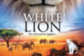 white_lion_poster_crop.jpg