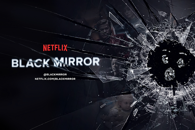 Black-mirror-for-web.png