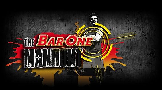 BARONE.jpg
