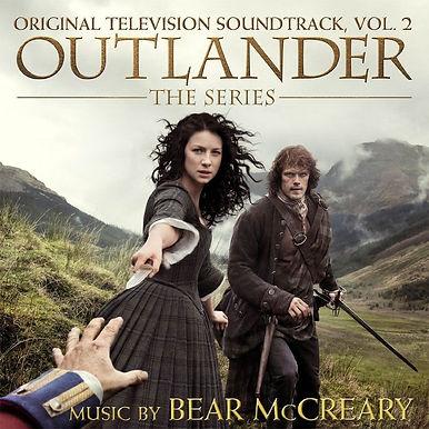 albums-outlander-season2-900x900.jpg