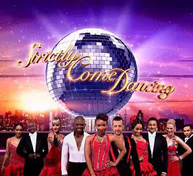 strictly-come-dancing-SA.jpg