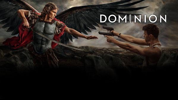 dominionnsakd1.jpg
