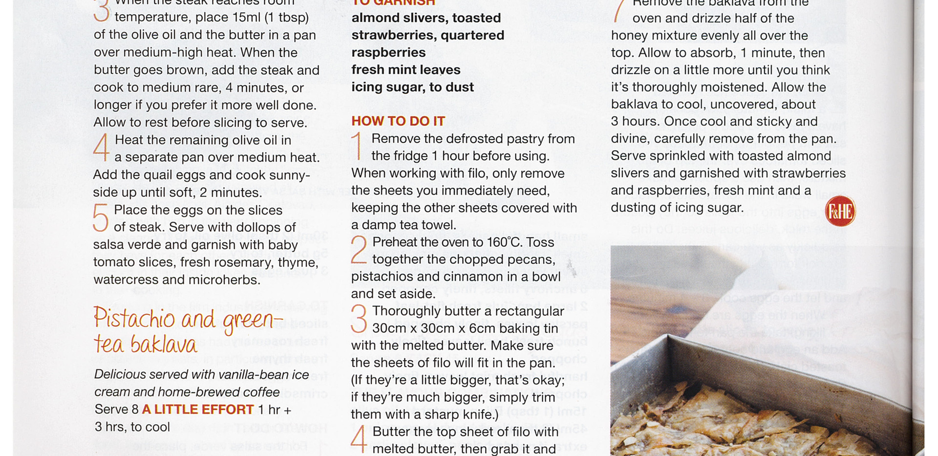 FOOD & HOME APRIL PAGE 118.jpg